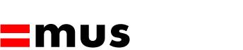 is-mus.de